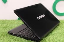 Toshiba L650D-100