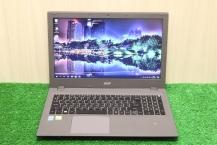 Acer E5-573G-51KX
