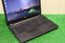 Dell 15-3521