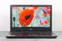 Acer ASPIRE E5-571G-594Y