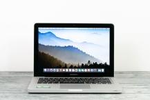 Apple MacBook Pro Early 2011 A1278