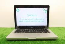 Macbook Pro 13 mid 2008
