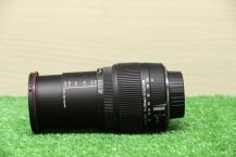 Sigma AF 18-200mm f/3.5-6.3 II