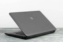 HP 650
