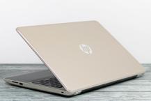 HP 15-BS508UR