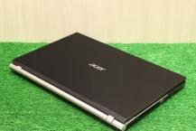 Acer V3