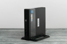 Компьютер HP Core i3/4Gb/SSD 128