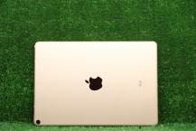 iPad Pro 10.5 64Gb Cellular