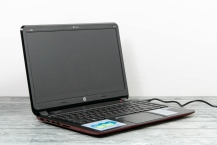 HP ENVY 4-1010US
