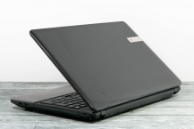 Packard Bell EASYHOTE TS11-SB-680RU