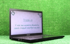 Samsung NP300V5A