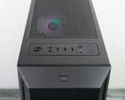 Игровой пк на Core i5/GTX/4Gb/1000Gb
