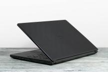 Dell P51F