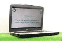 Acer Aspire 4720Z