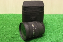 Sigma AF 10-20mm f/3.5 EX