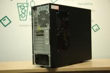 Core i5/4Гб/500Гб/GTX