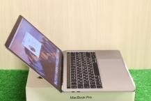 MacBook Pro 13 2016