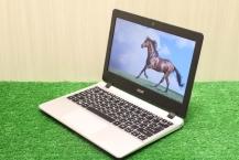 Acer Aspire ES1-131-C77V