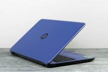 HP 15-AC042UR