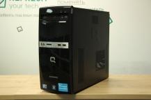 Intel 4 ядра\4 Гб\320 Гб