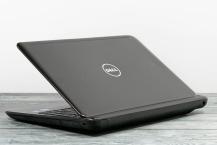 Dell Inspirion N411Z