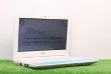 Acer Aspire One PAV70