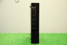 Dell OptiPlex 9020  Core i5\SSD