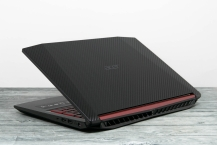 Acer NITRO 5 AN515-52