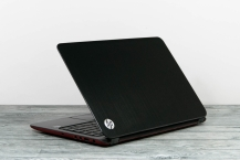 HP ENVY PROTECTSMART 4-1270ER