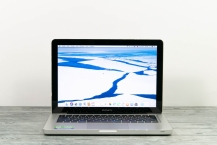 Apple MacBook Pro Mid 2010 A1278