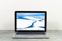 Apple MacBook Pro Mid 2010 A1278