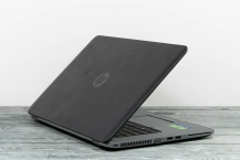 HP G1 ELITEBOOK 850