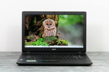 Acer ES1-511-C9Q3