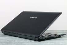 Asus K55N-SX015R