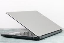 Packard Bell EASYNOTE TE69KB-45004G50MNSK