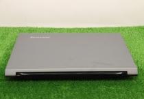 Lenovo M5400