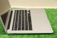 MacBook Air Mid 2013