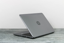 HP ELITEBOOK FOLIA 1040 G1