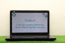 DNS 127606