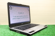 Toshiba L40-14B