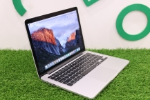 MacBook Pro 13 Late 2013