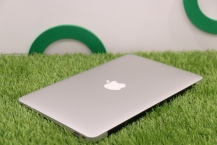 MacBook Air 11 Late 2010