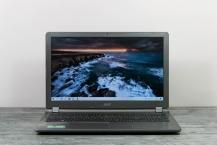 Acer V5-552