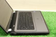 HP g6-1305er