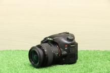 Sony Alpha SLT-A65 Kit