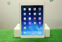 iPad Air 16Gb