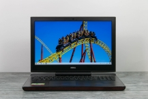 Dell INSPIRION 15 GAMING 7566