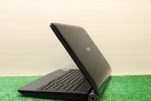 Acer 6930G-733G25Mi