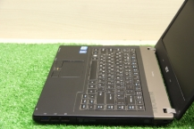 Acer TravelMate 8473T