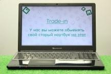 Packard Bell  TE69CX